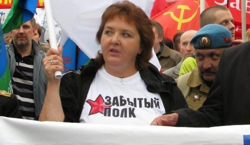 Ситуация в России: погибших в Украине солдат РФ матерям и родственникам выдают за самоубийц