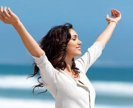 Как повысить самооценку: три причины, мешающие жить легко