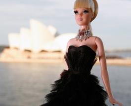Куклы Барби: фото самых редких и популярных пластиковых красоток