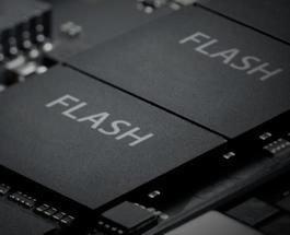 Apple планирует взяться за устранение неполадок в новых смартфонах
