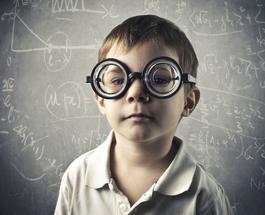 Интересные факты: 9 изобретений детей, изменивших мир к лучшему