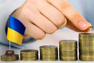 Украина сможет стать первой, 8 минут видео расскажут как