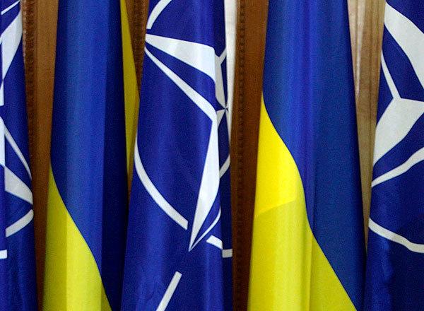 МИД Украины дал ответ России – украинский народ сам примет решение по вступлению в НАТО
