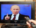 Антиукраинская пропаганда в российских СМИ за неделю