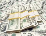 Запад начал против России серьезнейшую валютную войну в истории – эксперт