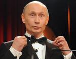 """Президент Путин сегодня проведет """"юбилейное явление"""" народу: чего россияне ждут от """"царя"""""""