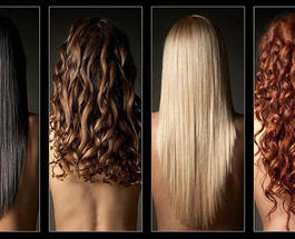 Нарощенные волосы: несколько полезных секретов по правильному уходу