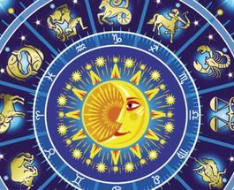 Сны и знаки зодиака – толкование ночных видений