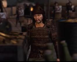 Любителей стратегий заинтриговали новой «Total War: Attila»