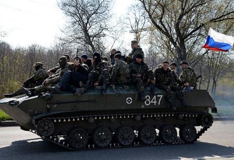 Террорист Пушилин анонсировал очередной обмен пленными в середине января - Цензор.НЕТ 1256
