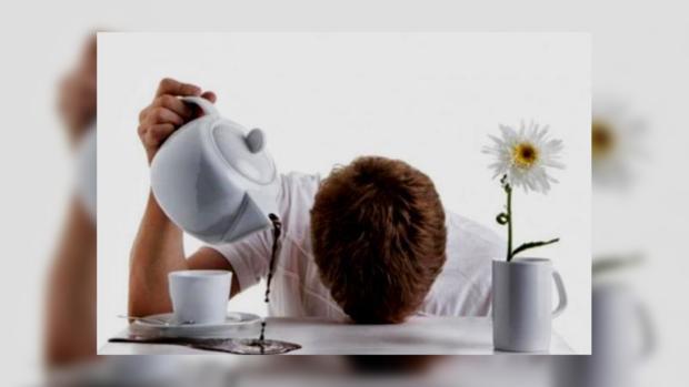 Ученые пришли к выводу, что начинать рабочий день нужно в 10 утра