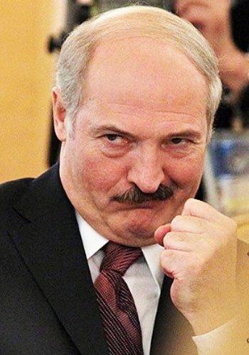 Спецслужбы РФ начали в Беларуси дезинтеграционные процессы, направленные против Лукашенко, - Безсмертный - Цензор.НЕТ 9823