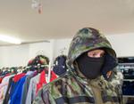 """Новости """"Новороссии"""": для российских """"добровольцев"""", воюющих на Донбассе, создали специальную униформу"""