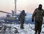 Последние новости АТО: жестокий бой в Углегорске продолжается, боевики заняли отдельные районы
