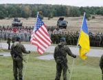 Украинские военные получат гуманитарную помощь от пяти стран - Генштаб