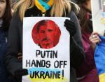 ЕС получил неоспоримые доказательства агрессии России против Украины: иноСМИ