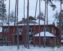 """Элитные госдачи в Конча-Заспе заселяют """"простыми платежеспособными"""" украинцами"""