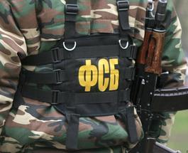 В России женщину арестовали за то, что она сообщила в посольство Украины об отправке российских войск на Донбасс