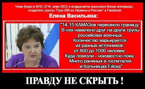 Около 10 тыс. российских военных присутствуют на Донбассе. Их количество увеличивается, - Минобороны - Цензор.НЕТ 5993
