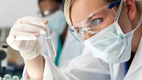 Кубинского врача спасли от Эболы Новости Беларуси от Euroradio.fm