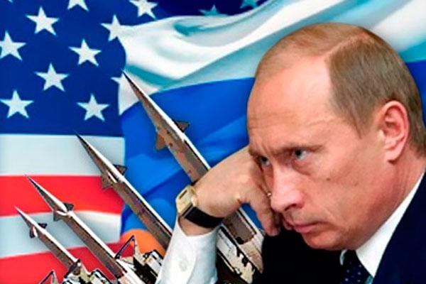 Россия виновна в срыве соглашений по прекращению огня на Донбассе, - Госдеп США - Цензор.НЕТ 7656