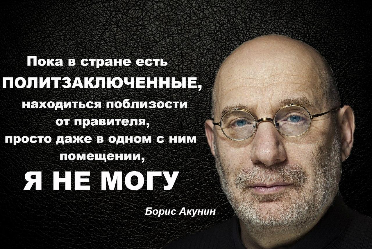 В пригороде Станицы Луганской в результате обстрела ранен мужчина, - Москаль - Цензор.НЕТ 5625