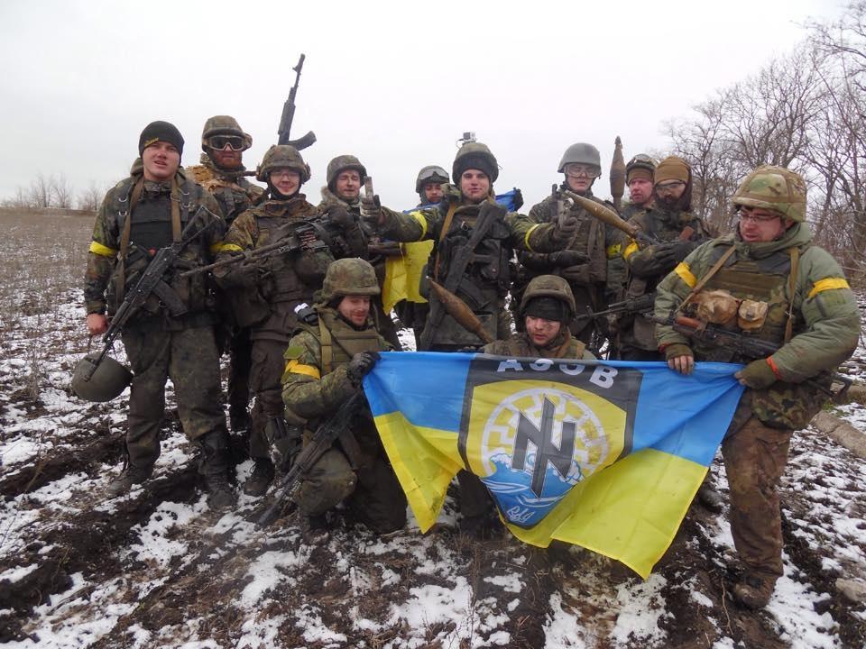 http://joinfo.ua/images/news/2015/02/54db84db3462b_10433110_910351622322375_5259147279409099734_n.jpg