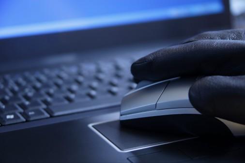 Американские хакеры представляют