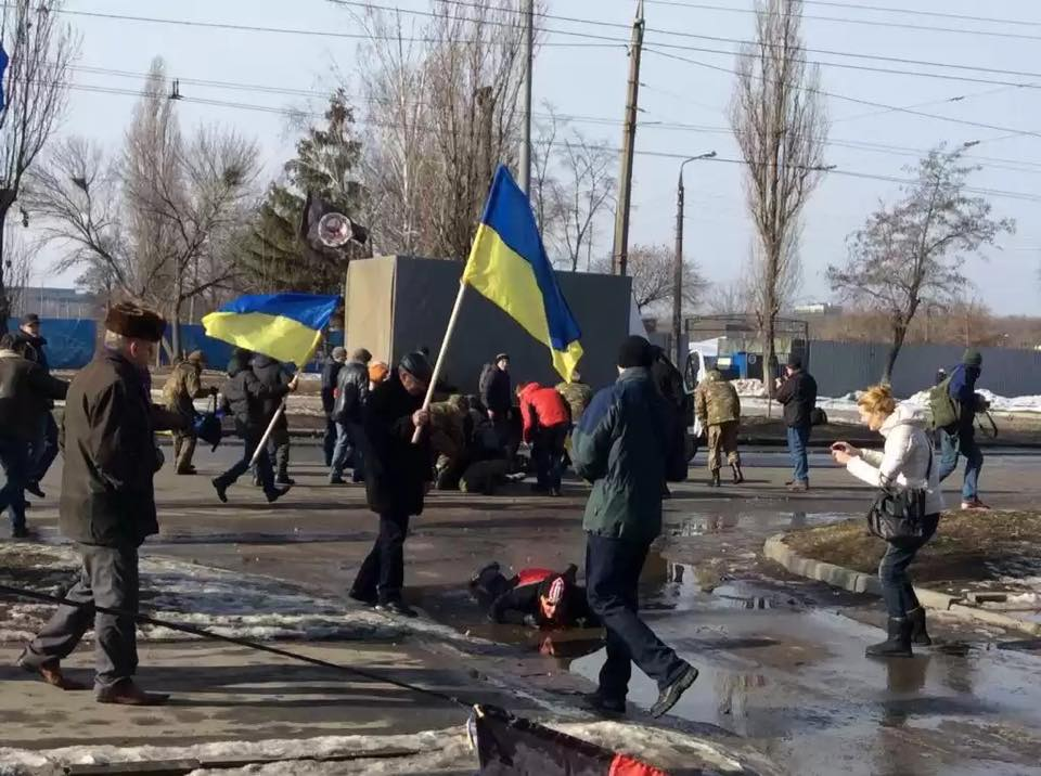 http://joinfo.ua/images/news/2015/02/54e9eaf2534bc_10653827_814828035270712_7662541271964285699_n.jpg