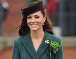 Герцогиня Кембриджская поразила общественность элегантным и изысканным образом