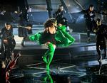 Рианна стала жертвой насмешек: певицу сравнили с Суперзлодеем