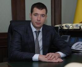 В прокуратуре города Киев подтвердили увольнение по люстрации Сергея Юлдашева