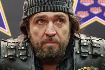 Американский байкер призвал путинского «Хирурга» отвечать за базар или переодеться в косоворотку