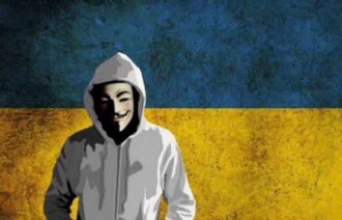 Россия развязала кибервойну против нашего государства, - Порошенко - Цензор.НЕТ 3649