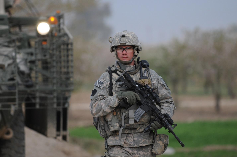 """Армия НАТО научит Путина """"родину любить"""", пройдя маршем по 6 странам вдоль границ РФ"""