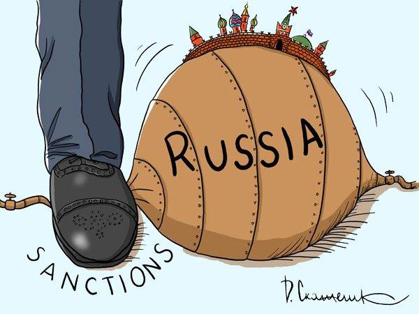 """Джемилев выступит на заседании Совбеза ООН: """"Я буду настаивать на том, чтобы усиливать санкции против России"""" - Цензор.НЕТ 9223"""
