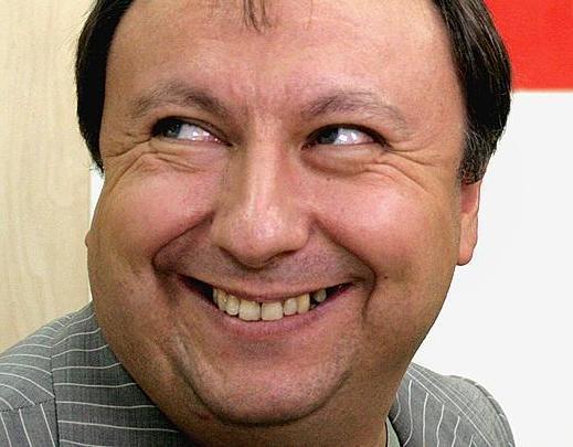 Картинки по запросу Николай Княжицкий