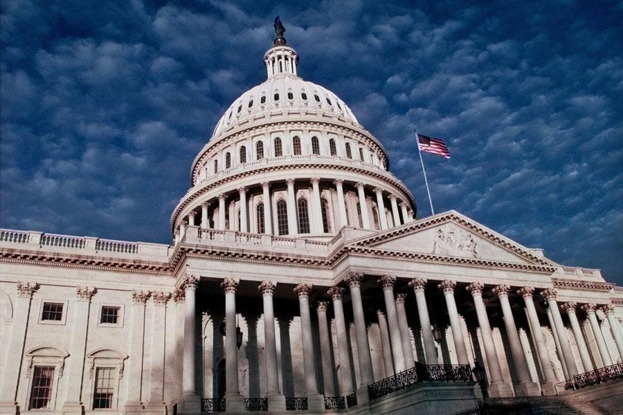 На следующей неделе сенаторы США официально запросят у Белого дома системы вооружения для Украины