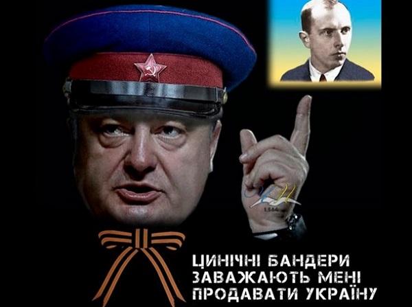 """37-ой путинский """"гумконвой"""" в составе 108 грузовиков вторгся в Украину, - Госпогранслужба - Цензор.НЕТ 6635"""