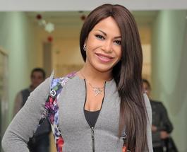 """""""Що занадто, то не здраво"""": Гайтана кардинально сменила имидж и осталась без волос"""