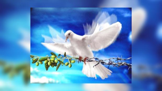 """""""Простите, что допустили войну!"""": в канун Пасхи христиане РФ записали видеообращение к украинцам"""