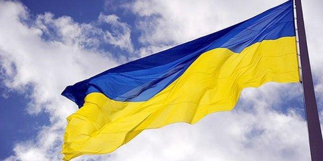 В Литве стартовали международные маневры НАТО с участием самоходных гаубиц ВС США - Цензор.НЕТ 8310