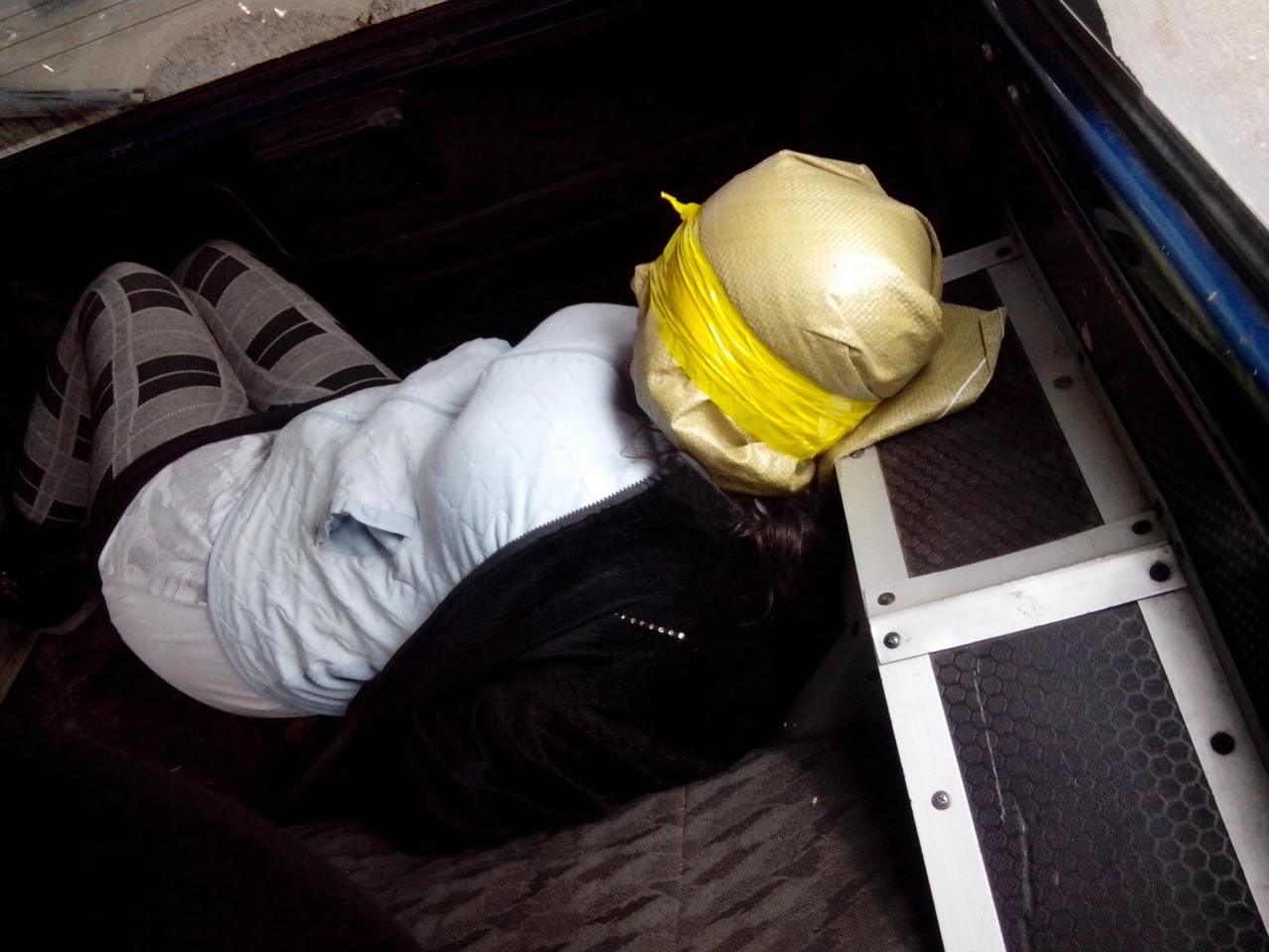 55 шахт на Донбассе находятся под контролем российских террористов, - Яценюк - Цензор.НЕТ 9761