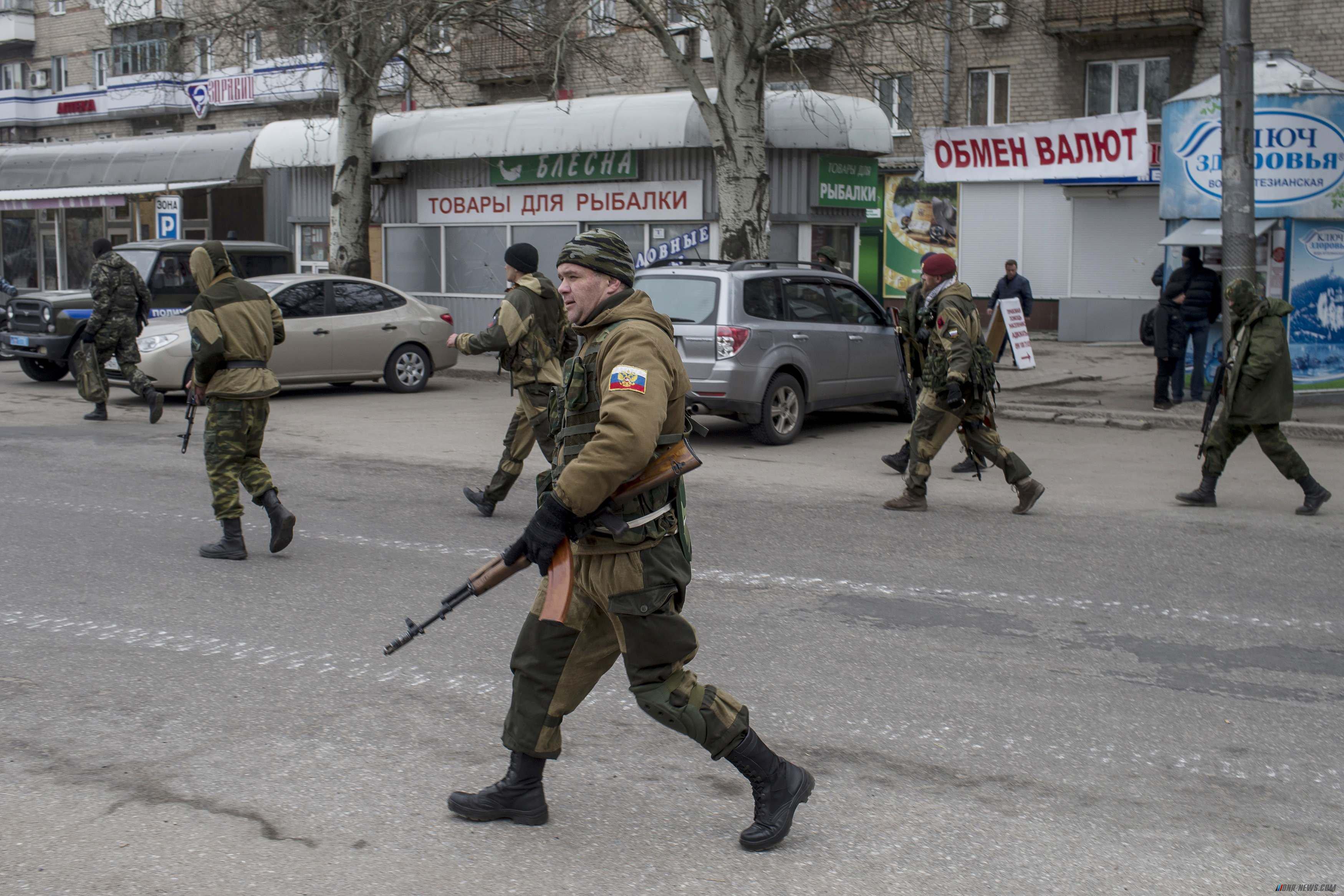 Сосалки с украины 10 фотография