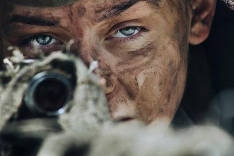 «Битва заСевастополь» получила приз нафестивале вКитае
