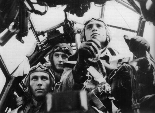 553e5a10b9fb4_Ju-88-Crew1.jpg