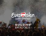 """Организаторы """"Евровидения"""" отменили итоги голосования от двух стран-участниц"""