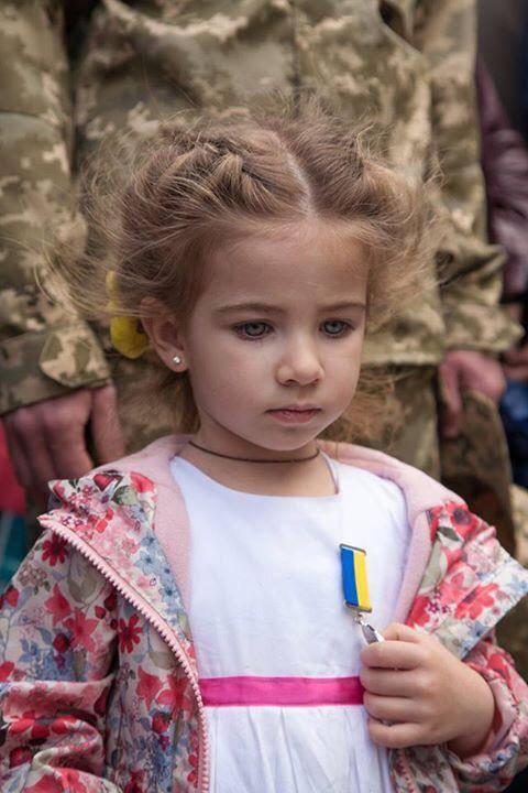 За сутки погибли три украинских воина, семеро ранены, - СНБО - Цензор.НЕТ 9240