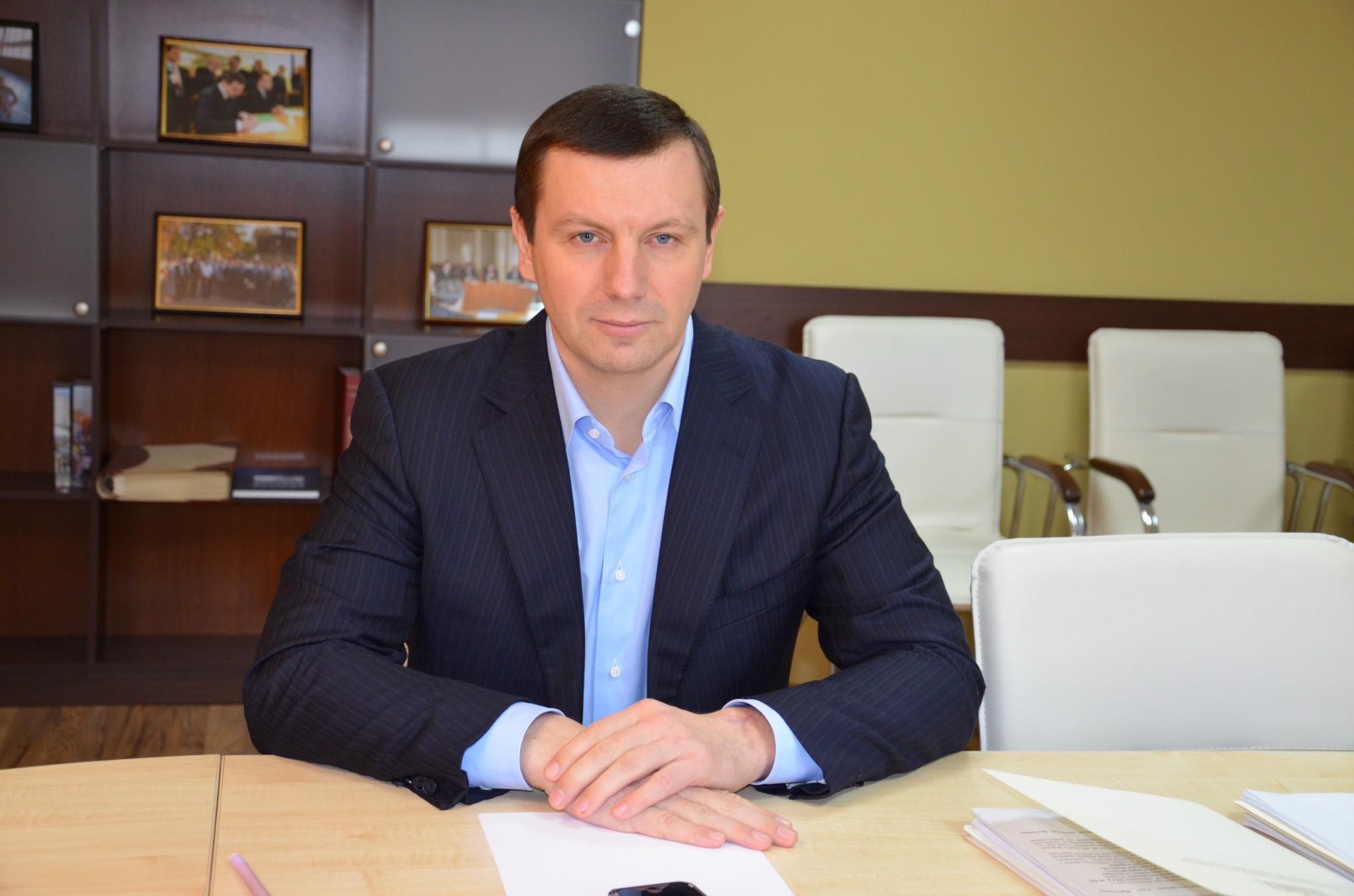 Украинские политзаключенные в России должны быть освобождены, в том числе Савченко и Сенцов, - НАТО - Цензор.НЕТ 713