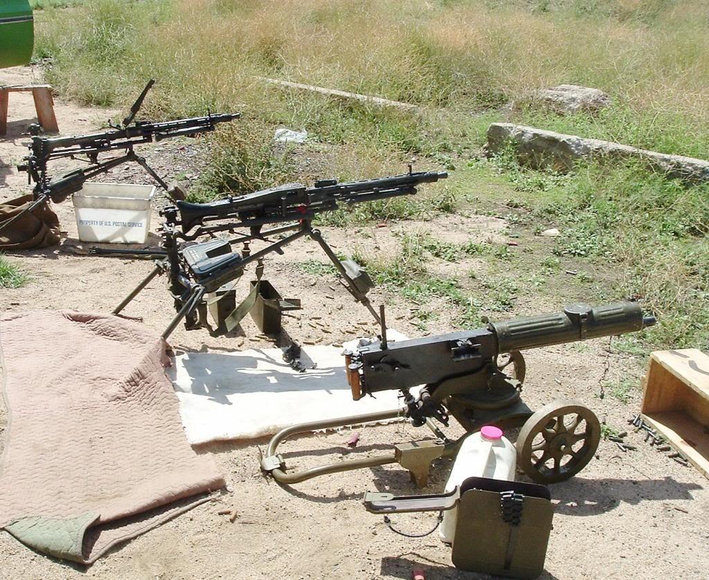 ФСБ РФ заявила о перекрытии крупного канала поставки оружия из Украины и ЕС - Цензор.НЕТ 2467